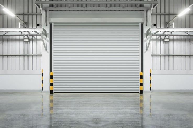 Chống cháy - FS Series-Giá khuyến mãi: 3,399,000 VNĐ/m2