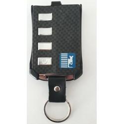 ✅ AUSTDOORCARE ✅Tay điều khiển cửa cuốn Austdoor không dây KH1 có 4 nút GIÁ 780.000VNĐ