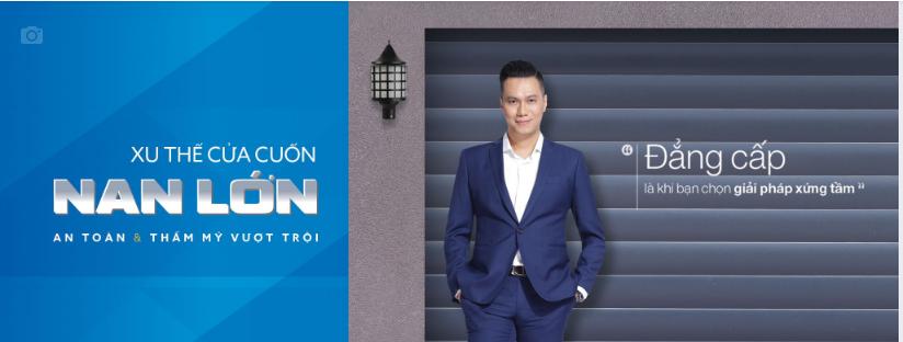 ✅ AUSTDOORCARE ✅Cùng nghe những chia sẻ của kiến trúc sư Tống Cảnh Toàn - Công ty iDcorp Việt Nam về cửa cuốn Nan lớn Austdoor mới ra mắt thị trường…