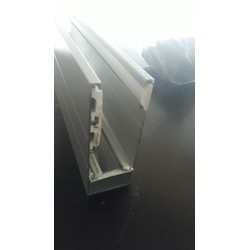 ✅ AUSTDOORCARE ✅Ray cửa cuốn có roong giảm chấn cộng nhựa inox 160k mét dài  hàng AUSTDOORCARE GIÁ 299.000VNĐ