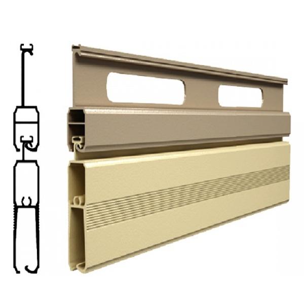 ✅ AUSTDOORCARE ✅Cửa cuốn Austdoor C70 dày 1.1mm đến 2.3mm GIÁ 3.510.000VNĐ/m2